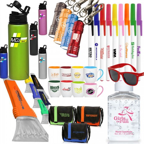 ad specialties promotional products birmingham al